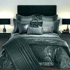 dark gray duvet cover dark grey duvet cover stylish charcoal grey duvet cover dark grey bedding