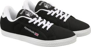 reebok shoes. reebok court sneakers shoes