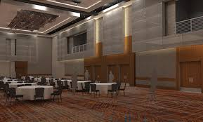 Hospitality Interior Design Best RowlandBroughton Architecture To Redesign The Hyatt Regency Denver