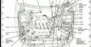 2009 ford fusion engine diagram wiring diagram \u2022 2007 ford fusion wiring diagram fuse 48 2012 ford fusion engine diagram complete wiring diagrams u2022 rh sammich co 2009 ford fusion drive