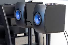 kef ls50 wireless speakers. kef ls50 wireless kef ls50 speakers