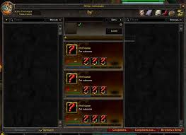 Wow Pet Battle Chart Battle Pet Breedid Addons World Of Warcraft Curseforge