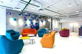 office design software online. Office Space Design Software Online Beautiful .