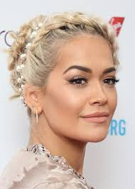 Hairstyle Braid 35 braided hairstyles for fall 2017 cute braided hairstyles for 8447 by stevesalt.us
