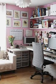 cute office decorations. Exellent Office Cute Office Decor Ideas F Hakema Co Regarding Decorating Decorations 17 To F