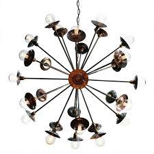 ceiling lights tokyo sputnik chandelier mullan lighting in sputnik pendant light exquisite sputnik pendant