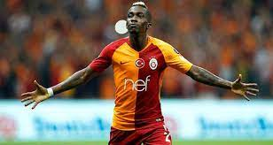 Galatasaray, Henry Onyekuru'nun peşinde - Dailymotion Video