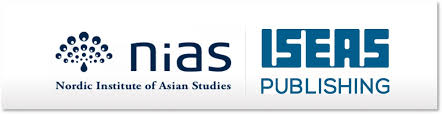 Sales Closure Ig Publishing Sales Closure With Nias Standards And Information