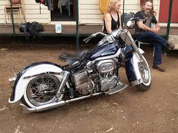harley davidson bikes free stock photos
