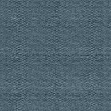 carpet tiles texture. Blue Grey Carpet Tile Texture With Discount  Tiles Gray Plus Carpet Tiles Texture