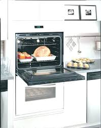 kitchenaid wall oven review lovely wall oven reviews double wall ovens picture of recalled oven double