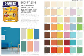Triton Paint Color Chart Philippines Best Picture Of Chart