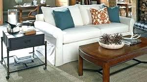 American Furniture Warehouse Longmont Painting Cool Decorating Ideas