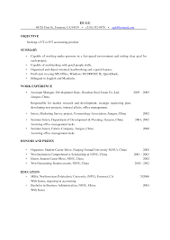 Cover Letter Resume Examples For Cosmetologist Free Resume