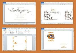 Microsoft Word Presentation Template Template New Microsoft Office Powerpoint Presentation Templates