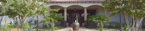 memory gardens funeral home corpus christi texas