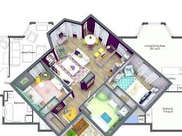 design a floor plan. Room Design Floor Plan Interior Plans Online . A E