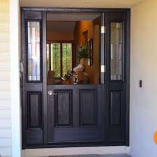 residential front doors. Astounding Entry Front Doors New Ideas Painted Residential And With