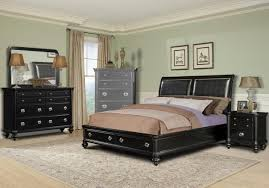 King Size Black Bedroom Furniture Sets Bedrooms Sets Queen Black Bedroom Sets The Amazing American