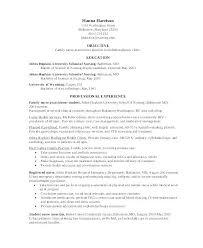 Dialysis Nurse Resume Sample Psychiatric Nurse Resume Englishor Com