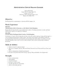 skills to put on resume for administrative assistant 9 10 how to describe administrative assistant on resume