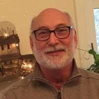 Lester Kaplan - Professor - American University | LinkedIn