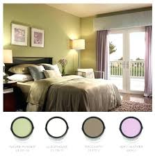 green bedroom colors. Sage Green And Brown Bedroom Ideas Cool Color Schemes Best Light . Colors