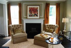 Living Room Colour Scheme Living Room Paint Modern Living Room Color Scheme Warm Modern