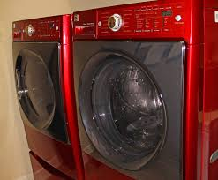 Cleaning Front Load Washing Machine How To Empty And Clean Out Your Washers Drain Pump Filter Home
