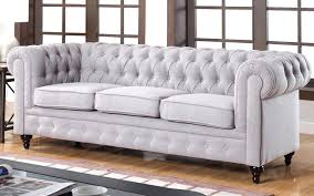 Sale On Sofas Extra Deep Sofas For Sale Sofa Couch Bed 9033 Gallery
