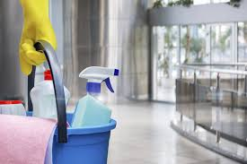 move in cleaning service Inwood, Manhattan - Book move in cleaning service Inwood, Manhattan now!