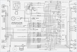 1970 dodge dart wiring diagram wiring diagram collection 1970 dodge dart wiring diagram dodge wiring diagrams wiring of 75 dodge dart wiring diagram in 1970 dodge dart wiring diagram