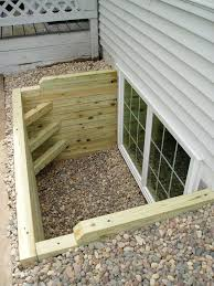 leave egress window installation