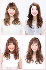 40代からの上品なヘアスタイル研究 おすすめアプリで似合う髪型を探し