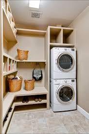 Charming Small Laundry Mudroom Ideas Photo Decoration Ideas ...