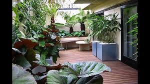 Small Picture Best Balcony gardening ideas YouTube