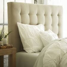 Beautiful Double Size Headboards 58 About Remodel Headboard Brackets With Double  Size Headboards