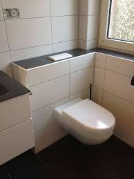 Wie Hoch Fliesen Im Bad Feuchtigkeit Frische Luft Fürs Badezimmer