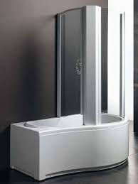 sheths bathrooms whirlpool baths corner and freestanding baths from the leading baths and showers supplier uk