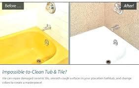 acrylic tub repair kit acrylic bathtub repair service bathtub refinishing 2 acrylic tub repair kit acrylic