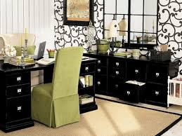 ideas for office decoration. Good Stylish Home Office Decoration Ideas With Modern Decor For