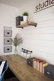 simple diy home office desk ideas 93 for house interior design with diy home office desk ideas
