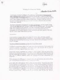 cover letter antigone essay topics antigone persuasive essay  cover letter antigone thesis topicsantigone essay topics