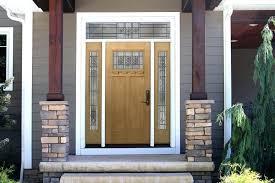 best entry door brands superior entry doors in oh best fiberglass entry door brands