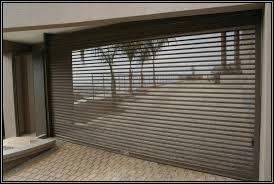 rollup garage doorSmall Roll Up Garage Doors  Wageuzi