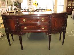 dining buffets and sideboards. sideboards, dining room buffets antique buffet table trendy for sideboard sideboards and t