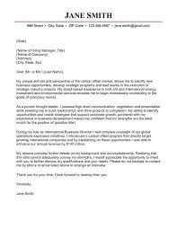 large size of carbon market director cover letter it sles s position executive