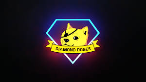 doge diamond s wallpapers wallhaven cc wallpapers full wallhaven 348395 jpg