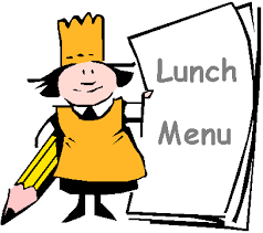 Image result for lunch images