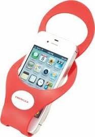 silicone smartphone holder trade show promotional items promotional business giftideas smartphone holder